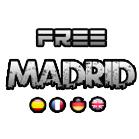 Free Madrid Discotecas y Limusinas