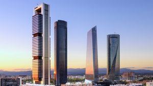 ALQUILER DE LIMUSINAS BARATAS EN MADRID