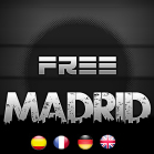 Limusinas Gratis en Madrid 015