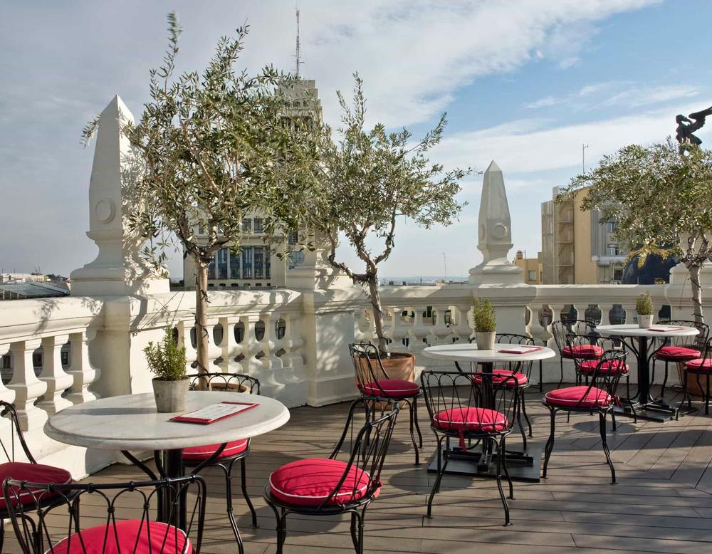 Terrazas Primavera Madrid 39634406 1000x778 Discotecas