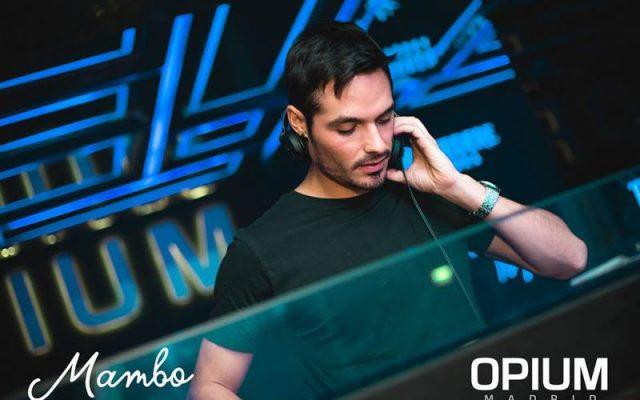 MADRID FREE Discotecas Madrid Limusinas Despedidas Soltera