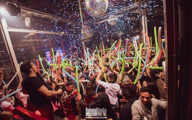 discoteca-jowke (6)