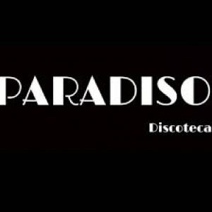 https://freemadrid.es/paradiso-discoteca/